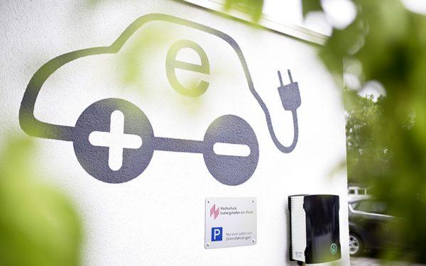 """""""Das Interesse an Elektroautos ist sehr groß"""""""