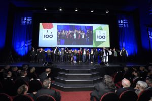 Innovationspreis Top 100 Event 2015_800x532