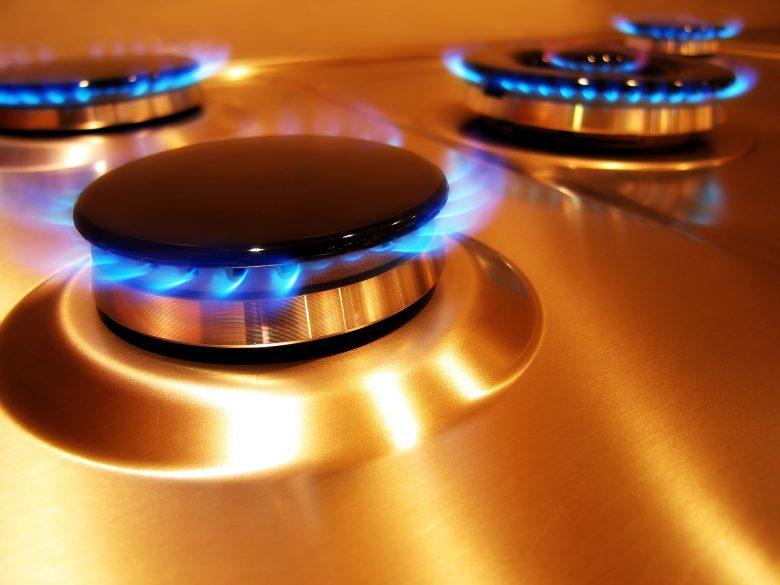 Erdgas-Festpreis schafft Sicherheit