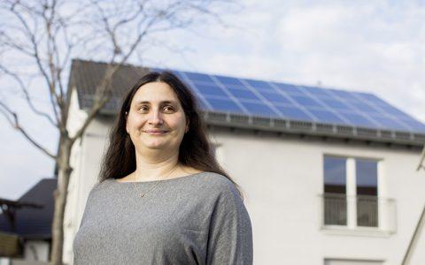 """""""Eine professionelle PV-Reinigung lohnt sich"""""""