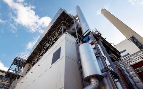TWL fördert die nachhaltige Stromversorgung