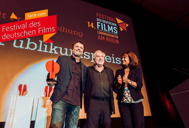Filmfestival Ludwigshafen geht erfolgreich zu Ende