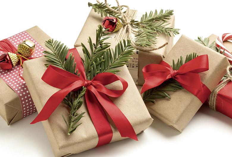 Geschenketipps aus der Region