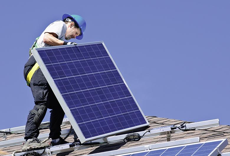 TWL und Solarteure kooperieren